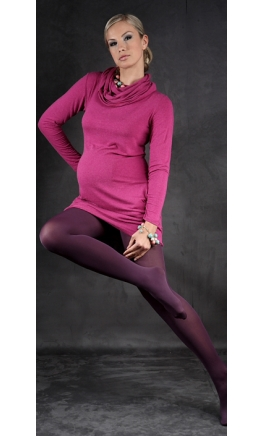 Maternity tights 80den different colors