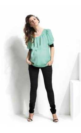 Maternity and after blouse CAMISHA