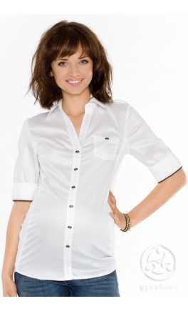 Maternity and after shirt GORES