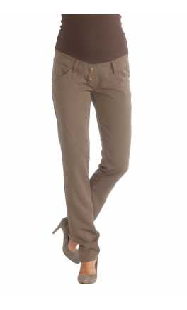 Maternity and after trousers DEVI