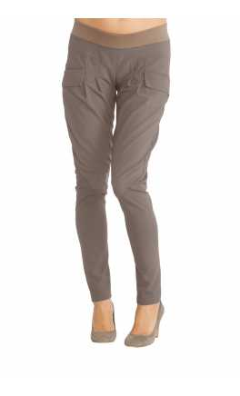 Maternity and after trousers BUNY