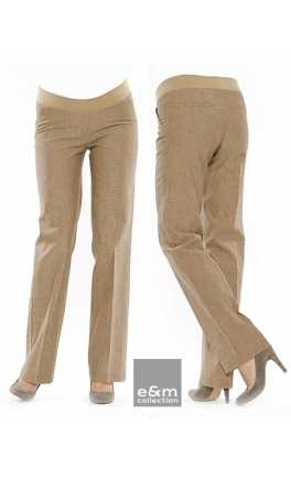 Maternity and after trousers MOCCA