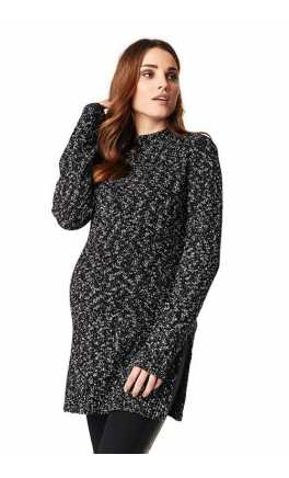 Maternity and after cardigan IREEN / NOOPIES